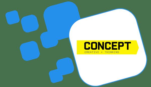 Testimonial-Concept-Arts-Helixa