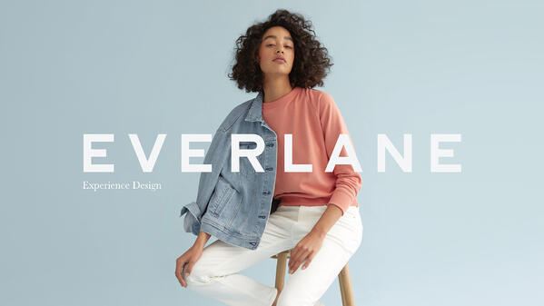 Fusions_Everlane product image