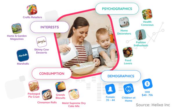 Influencer blog_mothers-1