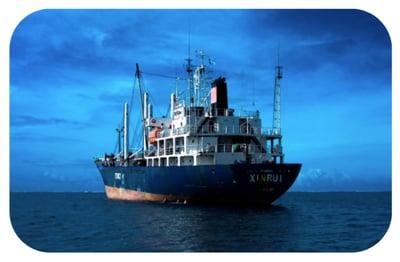 Helixa_ship