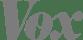 1280px-Vox_logo-1