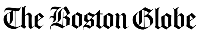boston-globe-logo-1-1