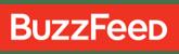 buzzcode-logo-1