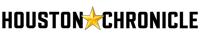 houston-chronicle-vector-logo-1