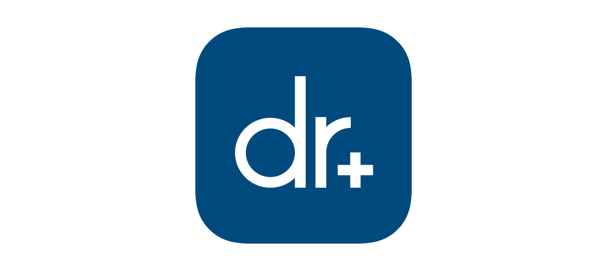 DR-on-Call-logo