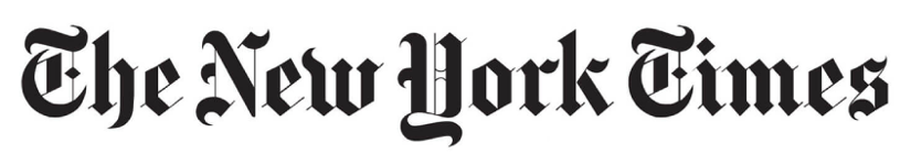 the-new-york-times-logo-900x330-1-1