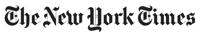 the-new-york-times-logo-900x330-1-1