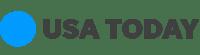 usa-today-logo-1