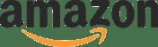 Amazon - Logo v1