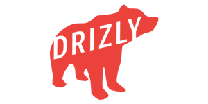 Drizly - Logo v1