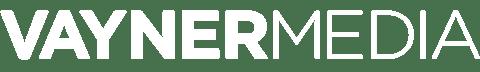 VaynerMedia-White-on-Transparent-1