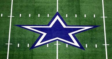 Adweek-Dallas-Cowboys