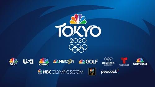 NBC Tokyo Image