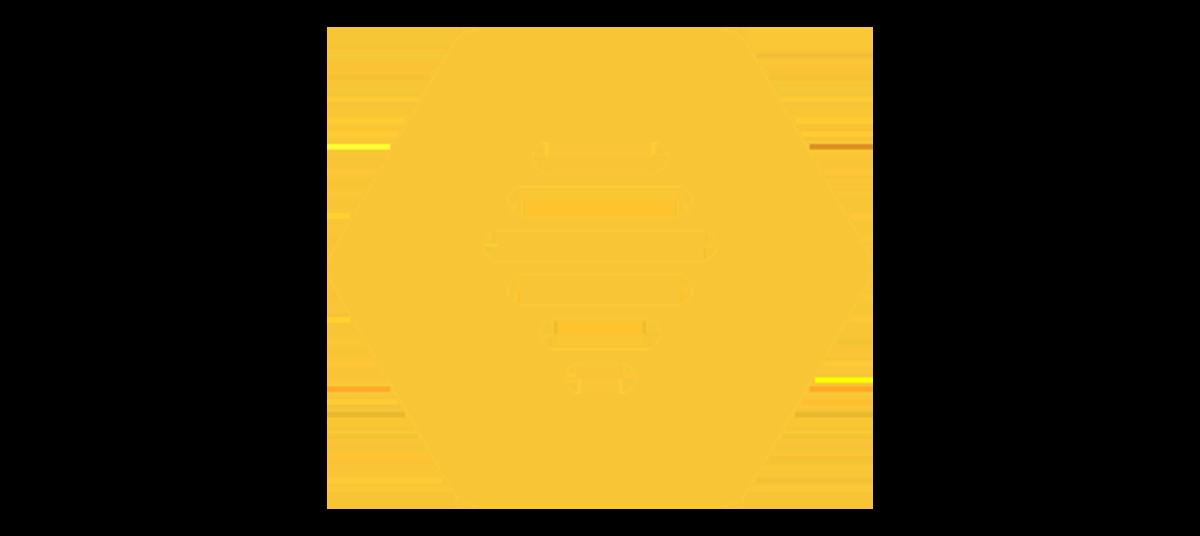 BUMBLE-logo