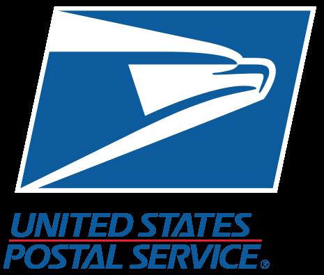 USPS Logo-crop