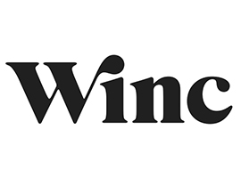winclogo