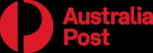 Australia Post - Logo v2