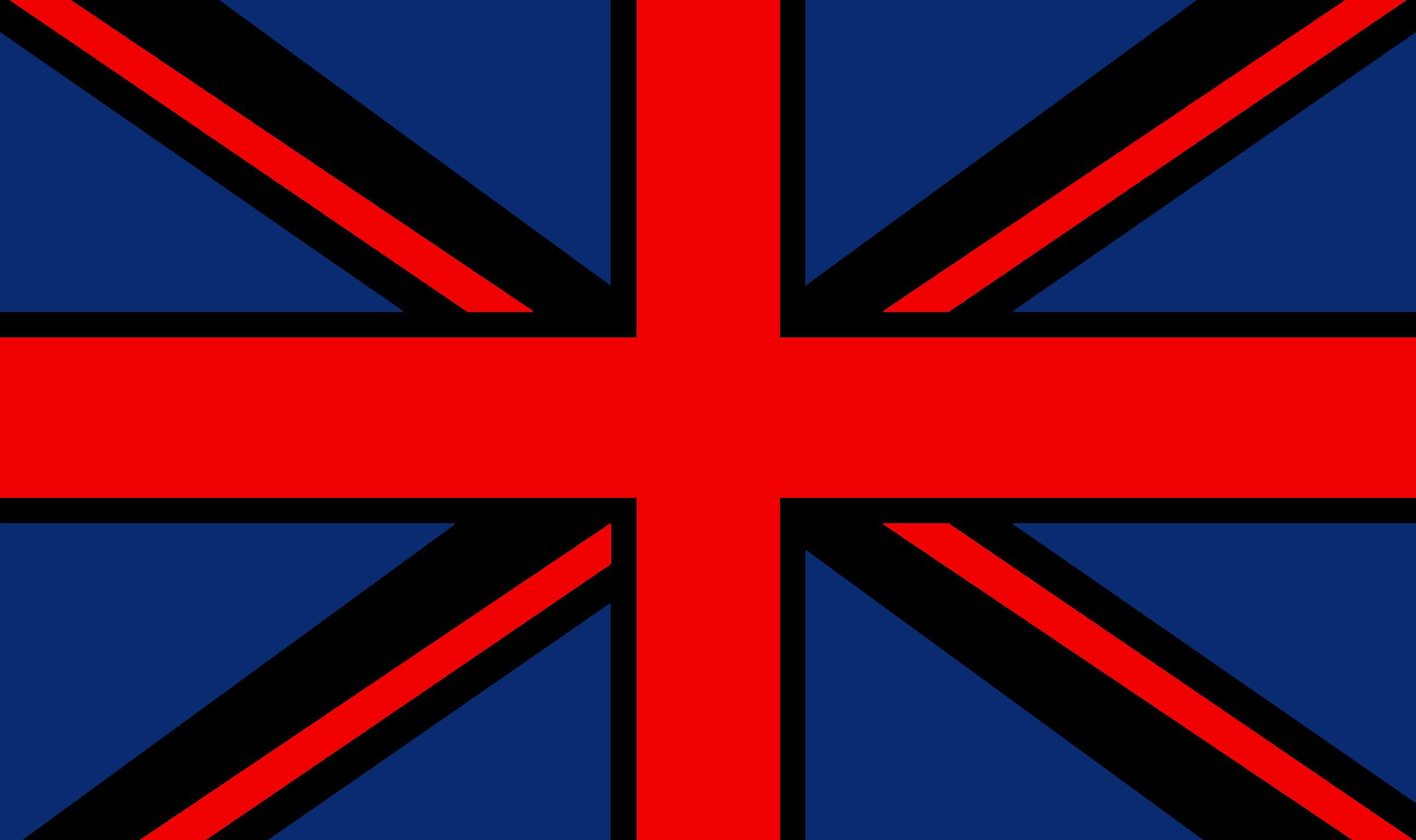 UK Flag - v1-1